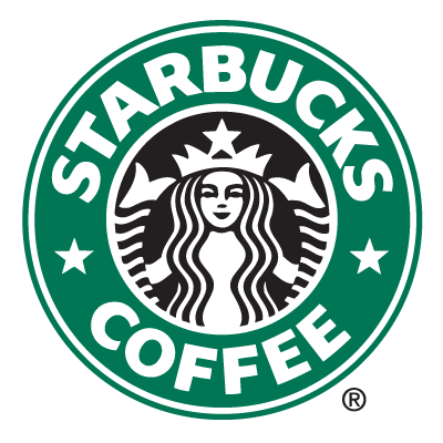 Starbucks is one the companies that carefully manages its value chain.