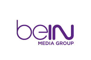 Bein Media Group is a bright example for Firms Growth & Development .