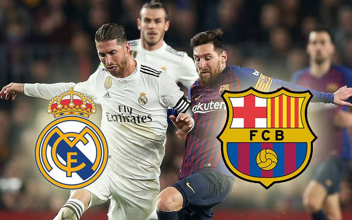 """Bein Sports is the only network that has the right to broadcast """"El-Clasico"""" and Spanish League within the Middle East and North Africa (MENA) Region , so it demonstrates Firms Growth & Development when it took such privilege from previous competitors."""
