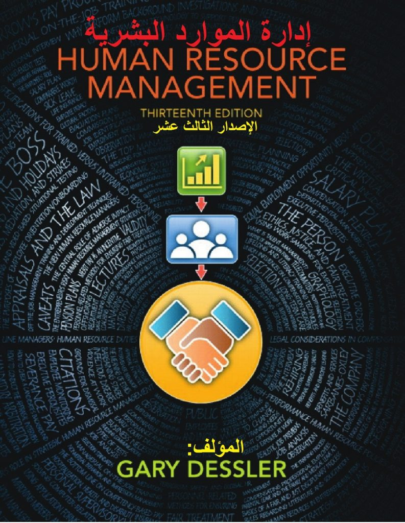 Ethical/Legal & Human Aspects  can't be understood and maintained without full comprehension of the teams and people who run the business; humans are the main focus of Human Resource Management 2013.