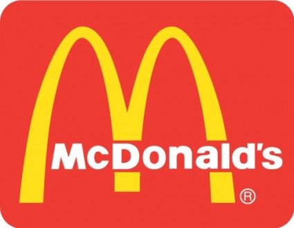 النواحي الأخلاقية، القانونية، البشرية عانت من اختلالات في قضية مكدونالدز الشهيرة حين عوضت أحد عملائها بحوالي 3 مليون دولار.
