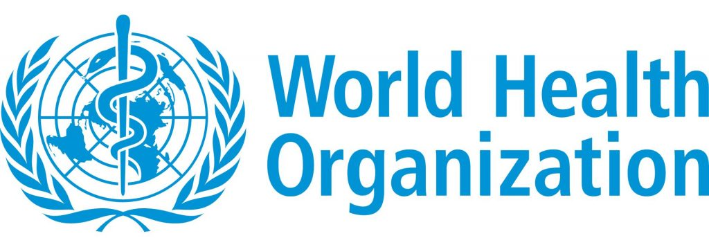 منظمة الصحة العالمية لها هيكل يتسم بالمرونة و القدرة على مواجهة الأزمات، بما يتسق مع بيئتها و طبيعة عملها
