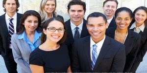 Training and Development include the whole workforce in the company.